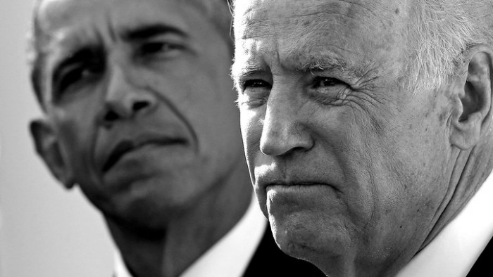 politics, obstruction, Joe Biden