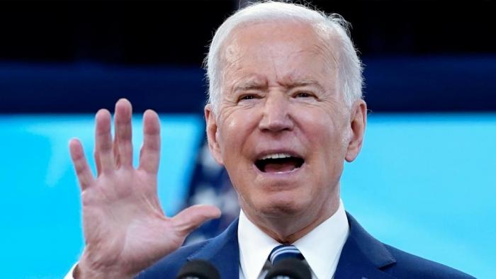transportation, infrastructure, Joe Biden, GOP