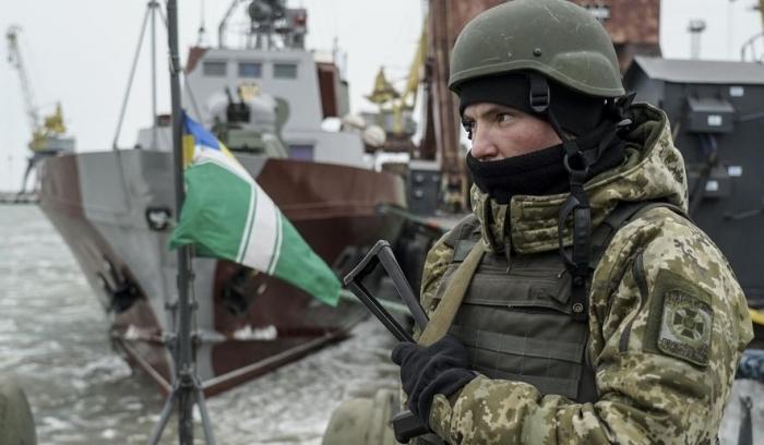 National Security, Russia, Black Sea, Ukraine
