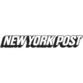 New York Post Media Bias | AllSides