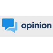 NPR Opinion