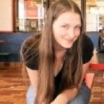 Casandra Klund's picture
