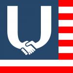 uniters-centrist's picture