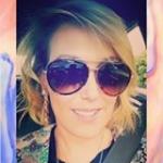 Sara Yenzer's picture