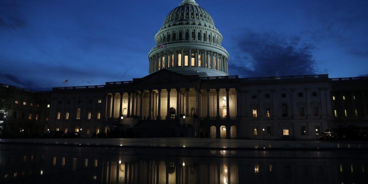 federal budget, federal debt